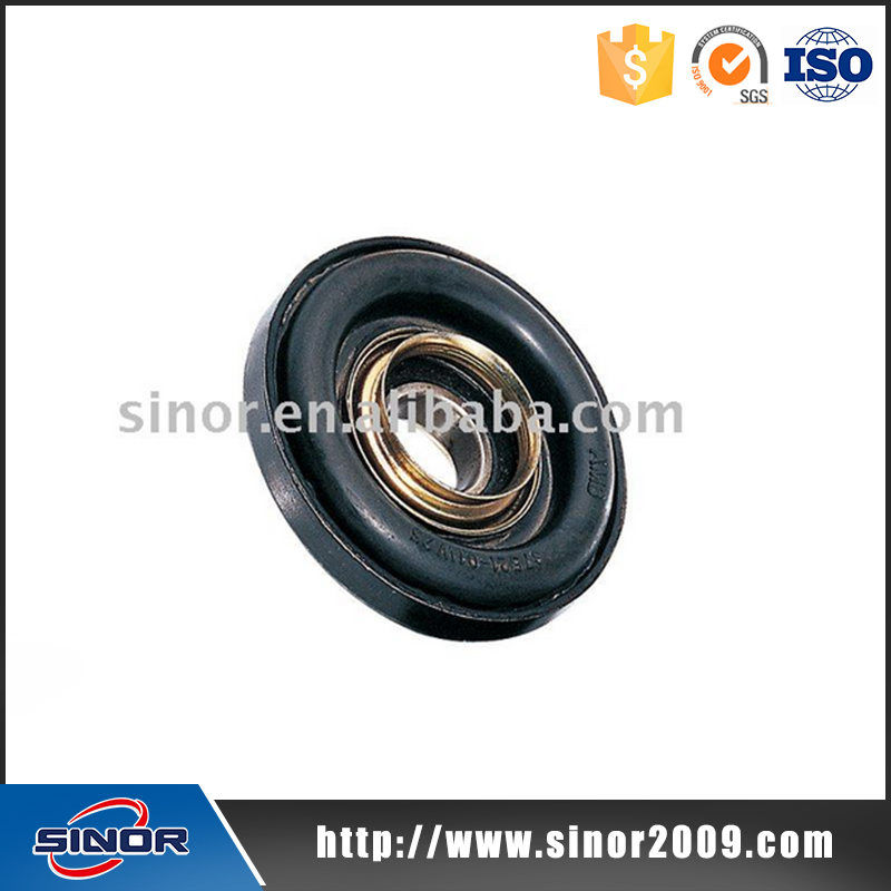 toyota parts N I S S A N/TOYOTA center bearing 37521-01W25