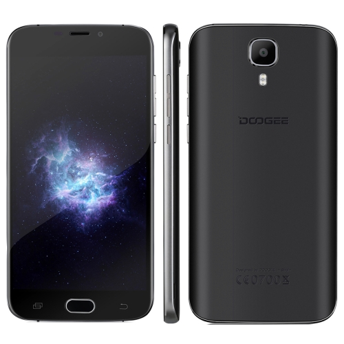 4G Original Wholesale DOOGEE X9 Pro 16GB Smartphone cellphone 2G 3G mobile phone