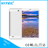 Wholesale tablet touch screen 7.85 quad core,phablet android 8 inch