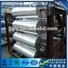 Hydrophilic Aluminum Foil for Air condition / Heat Exchange - Hot Rolling