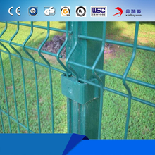 diamond welded wire mesh