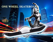 500w drifting scooter hover board, cheapest one wheel self balancing scooter for sale