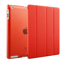 case for xiaomi mipad 2 for apple ipad 2 32gb wifi for ipad 2 leather folio
