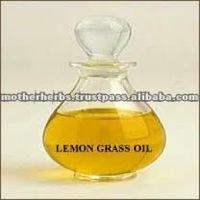 Lemon grass oil Air Fresheners