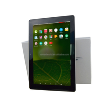 Android 6.0 Allwinner A83T Octa Core tablet 10.1 inch IPS 1920*1200 5000mAH high quality tablet pc