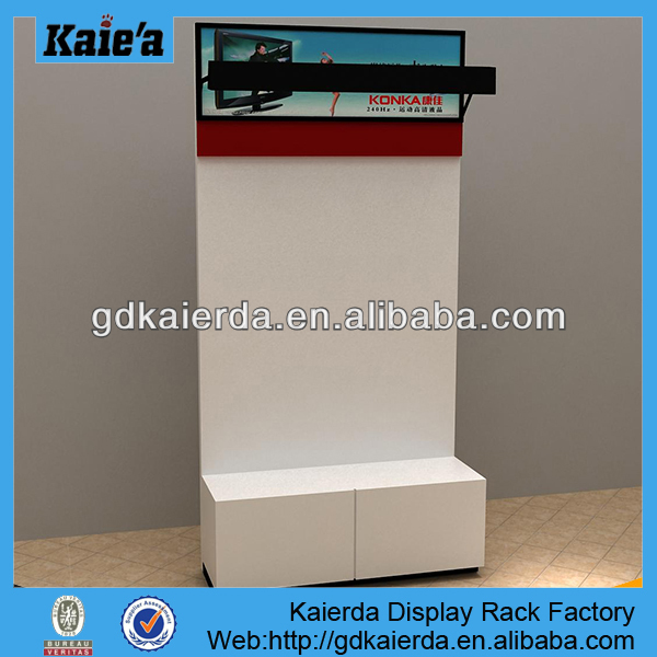 tv display cabinet/tv wall display cabinet/tv wall mounted display cabinet