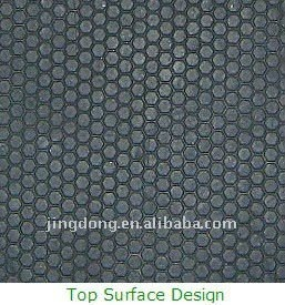 Hexagon Cow Mat Stable Mat For Cows Amp Horses Buy Stable