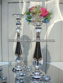 Wedding Candelabra Centerpiece & Wedding Flower Stands For China ...