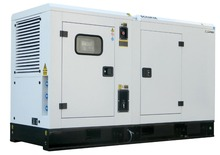 CE approved !! 125KVA electric generator dynamo