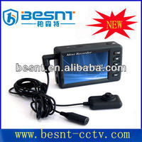 Hot sale Professional Newly Stand-alone High Focus Digital DVR card BS-DV121