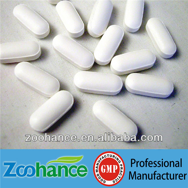 Tetracycline Tablets
