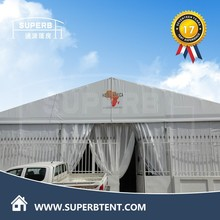 500 Seater tent outdoor advertising tent,big tent for sale in guangzhou.