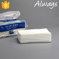 2017 All New dry household kitchen Extractable Disposable Towel