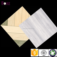 kitchen anti slip flooring vitrified tile price glazed polished tile