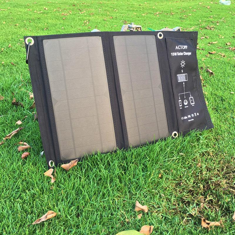 foldable solar panel charger <strong>poly</strong> 305w with solar panel 700w
