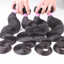 Remy Hair 100 human hair extension, Wholesale price virgin brazilian hair weaon, prices for brazilian hair in mozambique