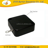 Quality primacy exported unlocking pull box for cell phones