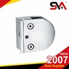 Shower Room Stainless Steel Glass Hinge