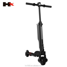 2 Wheel High Speed Folding Adult Electric Scooter rechargeable ,Ultra-Lightweight, Easy Fold-n-carry Design