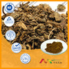 ISO&GMP manufacture wholesale price Black Cohosh Extract