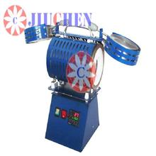 JC-H-220-2 1200 Degree High temperature Heat Treatment Electric Lab Furnace Price
