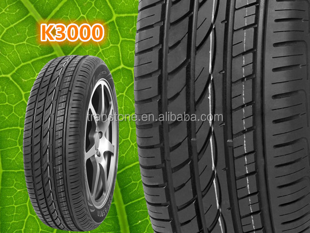 China tyre Manufacturer made in china