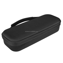 New EVA Stethoscope Hard Case Carrying Travel Storage Bag for 3M Littmann Stethoscope