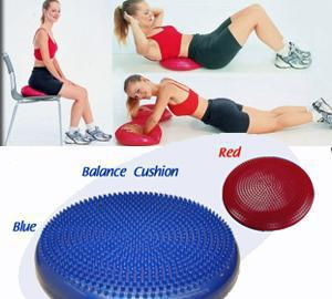 massage cushion balance disc