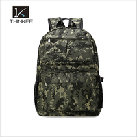 trolley school bags custom nylon bags military waterproof backpack laptop backpack