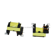EE16 High Frequency Single Phase Transformer