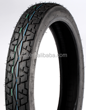 Chinese manufacture direct sell 350-18 tire motorcycle/china motorcycle tyre
