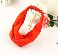 Hot Selling Factory Price china factory direct sale cute hairbands for girls