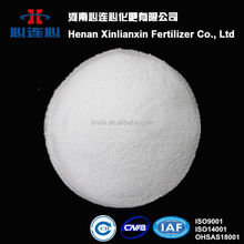 Powder Melamine