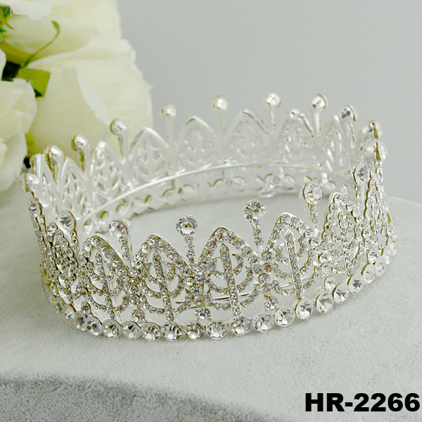 Hair accessories fashion jewellery bridal headpiece bridal glitter wedding tiara india wedding tiaras