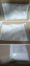 Best Quality 82009-34-5 Cilastatin acid Lowest Price Hot Sales fast delivery !!!!!!