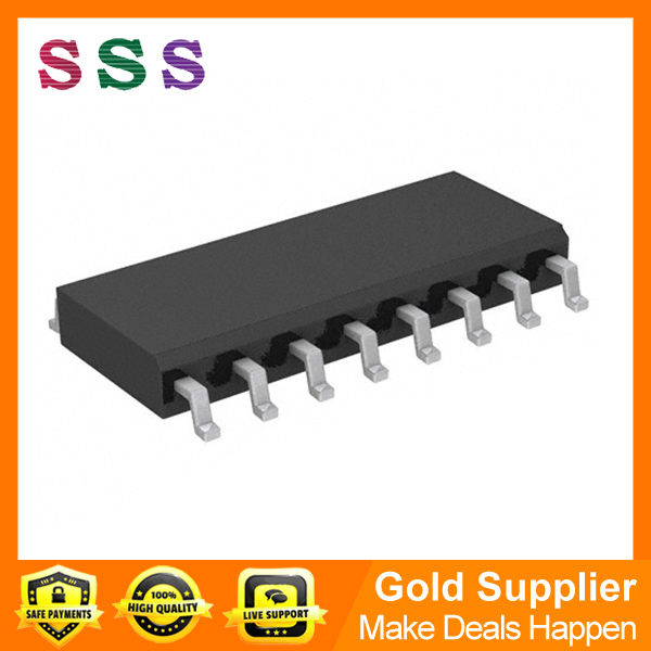 (Electronic Components IC)PGA206UA
