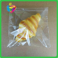 Alibaba China supplier new products widely used in daily life plastic cheap opp bags