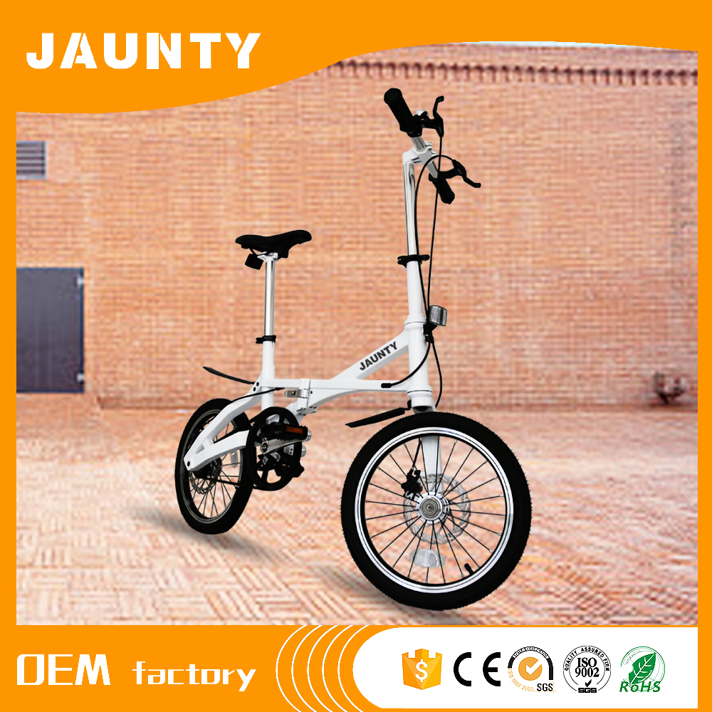 Factory hot sales best bicycles mountain bicycle