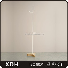 High Quality Metal Coat Rack, Hall Tree, Hat Display Stand