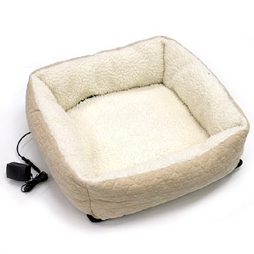 Heated Bed for Pet (HP-826)