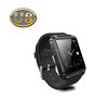 U8 Smart Watch Bluetooth wrist watch For Android&IOS Phone LG Samsung HTC iPhone6/6Plus