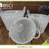 Gardening For Home Deco Woven Basket