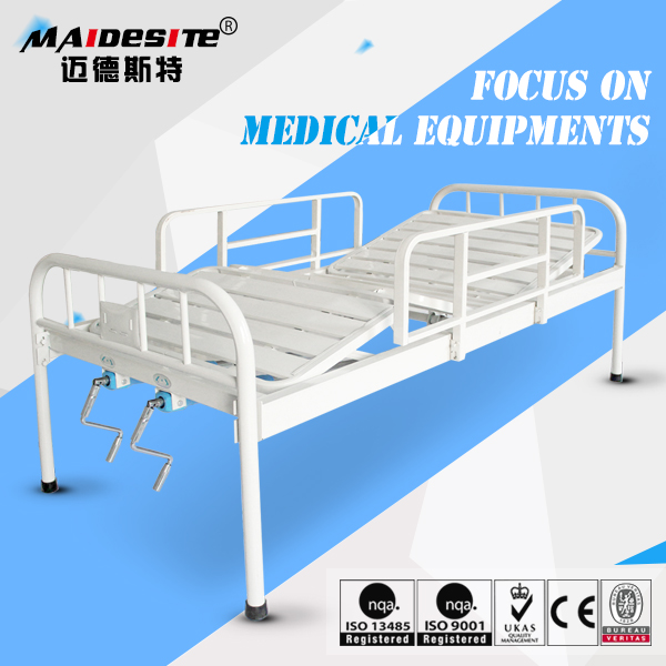 China children medical hospital beds price