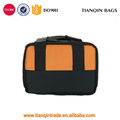 Promotional Small Canvas Zipper Hand Tool Bag