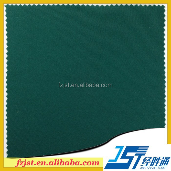 2015 Fabric Textile And100% Polyester Fabric For Curtain