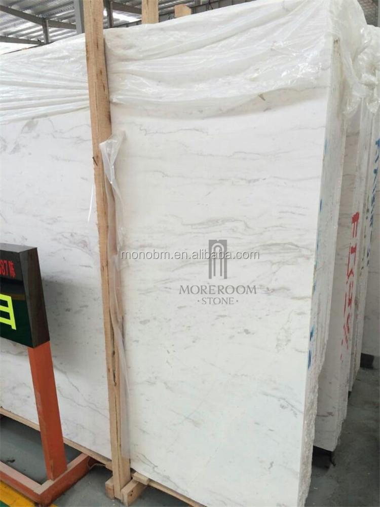 Grecia volakas losa de m rmol blanco precio m rmol - Marmol blanco precio ...