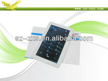 ZXS-MTK6577 9.0 Inch MTK6577 Android Phone Calling Tablets Dual Core Bluetooth, 3G Calling,Hot Cheap Mini Tablet PC Mid