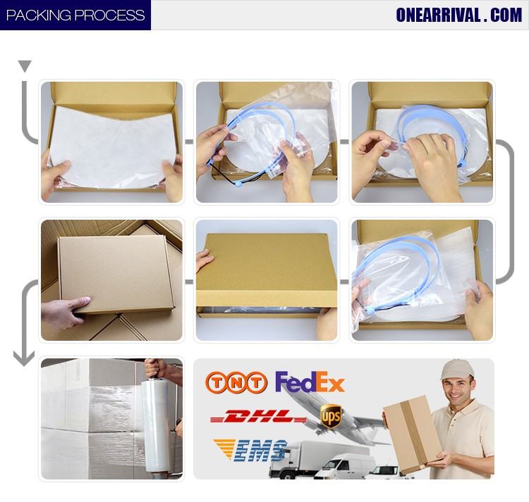 OEM ODM factory customized hot selling autoclavable dental plastic tray