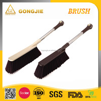 Hot sell plastic bed car dust cleaning brush