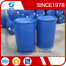 CAS:79-06-1 40% Acrylamide solution